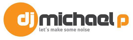 DJ Michael P | Für Ihre Party, Hochzeit, Firmenevent